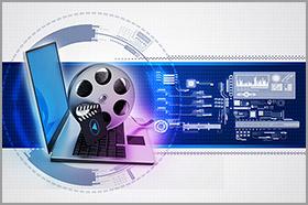 Editing e Restauro digitale