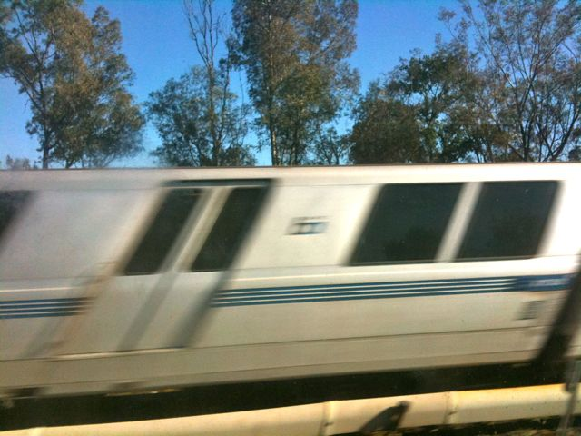 iphone_3g_s_rolling_shutter