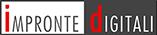 logo_impronte