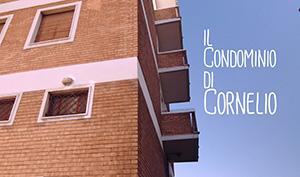 Il Condomionio di Cornelio