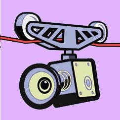 icona_cablecam